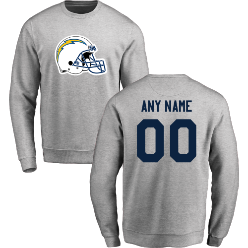 Melvin Gordon Jerseys, Shirts & Gear - Shop Melvin Gordon ...