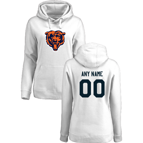 Chicago Bears Bryce Callahan WOMEN Jerseys